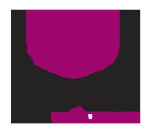 לוגו ק.ב. ברקן הנדסה בע